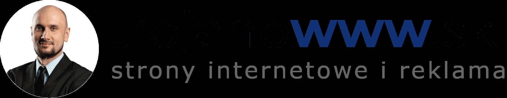 Strony Internetowe i Reklama